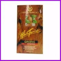 Rudy Hadisuwarno Hair Tonic Gingseng 220Ml