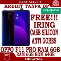 OPPO F11 PRO RAM 6GB INTERNAL 64GB tools n parts