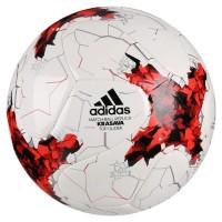Bola Futsal Adidas Krasava Asli Original