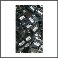 Dijual Karet delevery inner exit canon ir 5000-6570-5050-5075 SALE