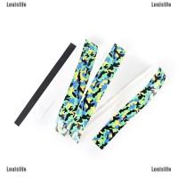 LLID ♔♔ Racket Grip Anti Slip tape Tennis Overgrip Badminton