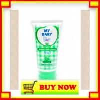 XA299 MY BABY Diaper Rash Cream - 50gram