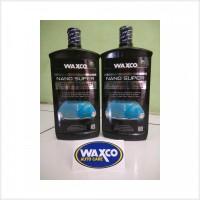 Termurah WAXCO Nano Super Compound 500 ml -63499