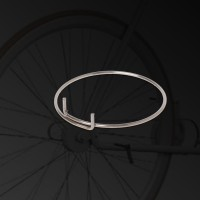 COLO▶Bicycle Tower Base Spring Ring 26mm For Fulcrum F0 F1 F3 F5
