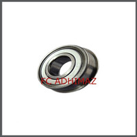 Dijual Bearing Lower Canon Ir 6570 - 5050 - 5075 SALE
