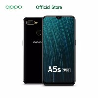 Oppo A5s RAM 3GB ROM 32GB parts