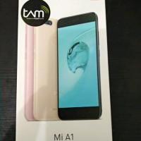 Xiaomi MI A1 - Google Android One tools n parts
