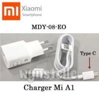 Charger Casan XIAOMI Mi A1 Mi5X Mi5 Mi4C Mi6 Mi8 Mi Mix 2 Mi Note