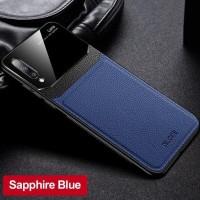 Elegant PlexiGlass Cover SAMSUNG GALAXY A7 2018 - SAMSUNGA7 A 7 Case