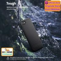 Ringke Onyx Case iPhone SE 2020 / 8/7 Soft Casing Original