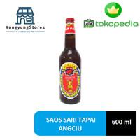 Arak Masak / Angciu / Ang Ciu AT Botol 600 ml