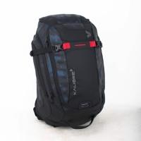 Tas Ransel Kalibre Backpack Assault art 910581051