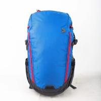Tas Ransel Kalibre Backpack Core art 910587416