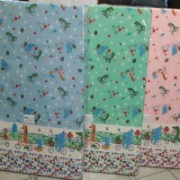 Kasur Box Baby / Matras Bayi