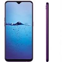 Unik OPPO F9 4GB/64GB - Starry Purple Diskon