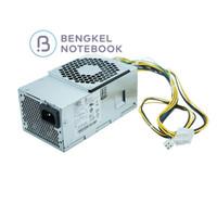 Power Supply PC Lenovo M710s M910s V520 FSP180-20TGBAB 180W HK280-72PP