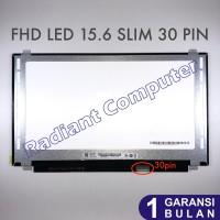 FHD LCD LED Asus A541S A541SA A541SC A541U A541UA A541UJ A541UV