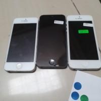 iphone 5 minus original