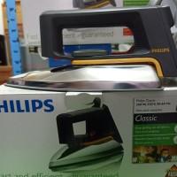 Setrika Phillips HD 1172