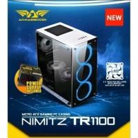 NEW PC GAMING AMD RYZEN 5 3400G FULL GAMES