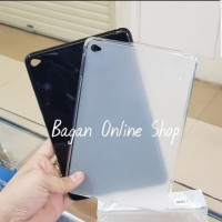 Samsung Galaxy Tab A 10in 2019 softcase silikon casing cover
