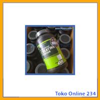 Optimum Nutrition Creatine Powder 300 Grams - atp creapure g gr gram