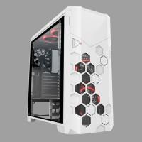 Jual Cube Gaming By Azza Murah Harga Terbaru 2021
