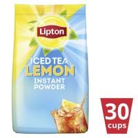 Lipton Ice Tea Lemon 510 gr