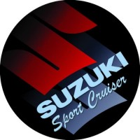 COVER BAN / SARUNG BAN SEREP MOBIL SUZUKI ISUZU BISA CUSTM GAMBAR