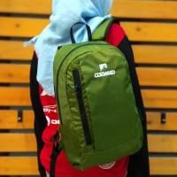 Tas Daypack Backpack Murah