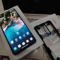 Xiaomi Redmi K 20 Pro K20 Pro Mi 9T Pro Black 8 128