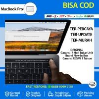 "Macbook Pro 16"" Inch 2019 i7 16GB 512GB SSD MVVJ2 Gray MVVL2 Silver"