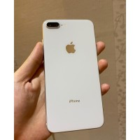 iPhone 8+ 64GB Full Originall