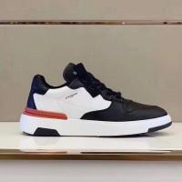 Sneakers Sepatu GV Pria Branded Asli Import Murah Mirror Original