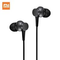 Xiaomi In Ear Basic Earphone dengan Mic (Replika 1:1)