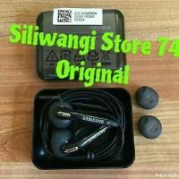 Dijual Headset Handsfree Earphone SAMSUNG GALAXY S7 S6 S4 S 6 7 EDGE