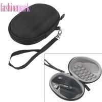 (Fas) Tas Penyimpanan Mouse Wireless Logitech G602/700S/Mx Master 3