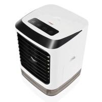 Digoo Air Humidifier / Purifier / Pembersih Udara 480ml dengan Lampu