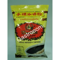 Thai Mixed Coffee Chatramue 1 kg / Thai Coffee / Number One Brand