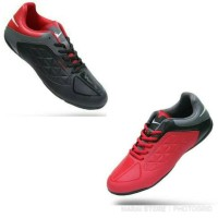 sale hot Sepatu Futsal Eagle Spin terbaru trusted