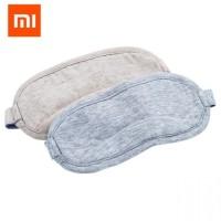 Xiaomi Penutup Mata Tidur Sleeping Mask Cooling Eye Masker