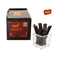 SCHOKO Chocolate Stick 1,2kg / Coklat Batangan / Dark Chocolate / Blok