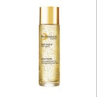 Ready Stock Bio-Essence 24K Bio-Gold GOLD Water 30ml