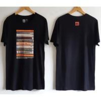 Kaos Surfing Distro Tshirt Surfing Distro Brand Premium Grosir 2 air