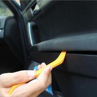 Interior panel removal / remove tool buka dasboard audio mobil