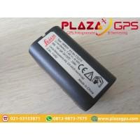 Battery Leica GEB 221 / GEB221 733270