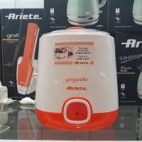 Ariete Pembuat Yogurt Yogurella / Mesin Pembuat Yogurt Maker Electric