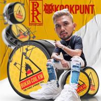 Kookpunt Bukan Coil KW Hybrid Coil 100% Authentic by Roy Ricardo