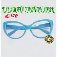 Promo MURAH Kacamata anak Lucu / Fashion Anak / Kacamata Gaya