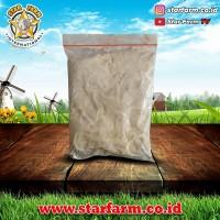 Durian Murni Beku 500g - Star Farm